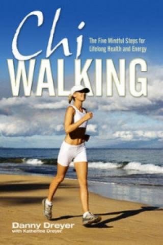 Chiwalking