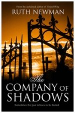 Company of Shadows