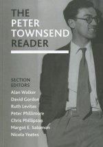 Peter Townsend Reader