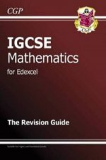 Edexcel Certificate / International GCSE Maths Revision Guid