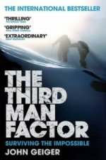 Third Man Factor
