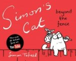 Simon's Cat 2