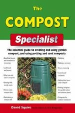 Compost Specialist