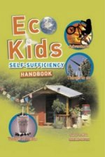 Eco-kids Self-sufficiency Handbook