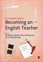 Complete Guide to Becoming an English Teacher