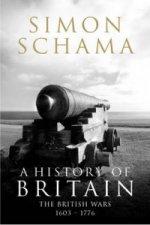 History of Britain - Volume 2