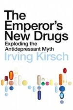 Emperor's New Drugs