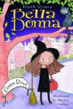Bella Donna Coven Road