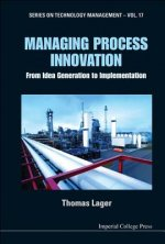 Managing Process Innovation: From Idea Generation To Impleme