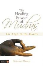 Healing Power of Mudras