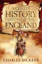 Child's History of England