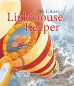 Littlest Lighthouse Keeper