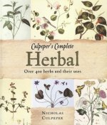 Culpepers Herbal