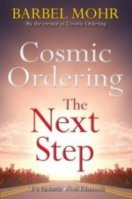 Cosmic Ordering: The Next Step
