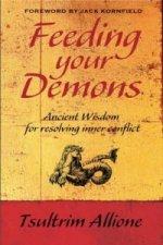 Feeding Your Demons
