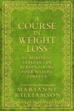 Course in Weight Loss