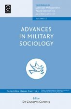 Advances in Military Sociology