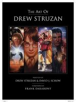 Art of Drew Struzan
