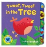 Tweet, Tweet in the Tree