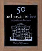 50 Architecture Ideas