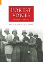 Forest Voices