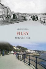 Filey Through Time