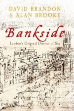 Bankside London's Original District of Sin