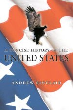 Concise History of the USA