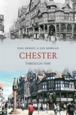 Chester Through Time