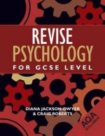 Revise Psychology for GCSE Level