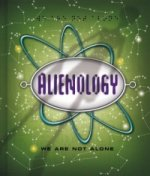 Alienology