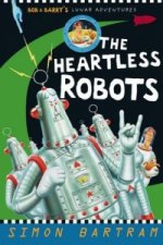 Heartless Robots