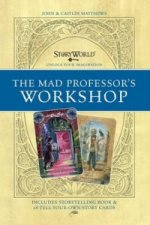 Mad Professor's Workshop