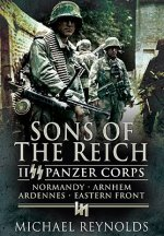 Sons of the Reich