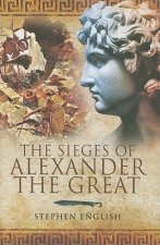 Sieges of Alexander the Great