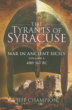 Tyrants of Syracuse
