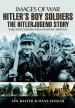 Hitler's Boy Soldiers