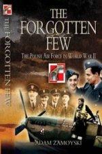 Forgotten Few