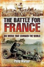 Battle for France