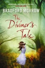 Diviner's Tale