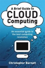 Brief Guide to Cloud Computing