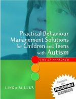 Practical Behaviour Management Solutions for Children and Te
