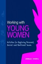 Work with Young Women