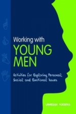Work with Young Men