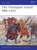 Varangian Guard 988-1453