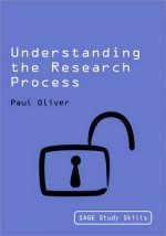 Understanding the Research Process