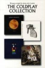 Coldplay Collection