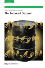 Future of Glycerol