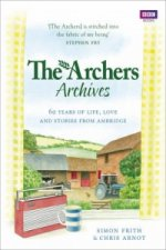 Archers Archives