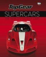 Top Gear Supercars